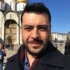 Salim Coban