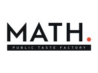 Math Public Taste Factory