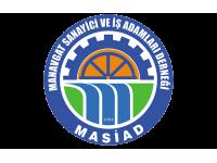 Masiad