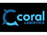Coral Logistics