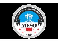 Manavgat Esnaf Odası - MESO