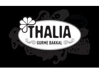 Thalia Gurme Bakkal