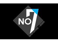 No7 Mimarlık
