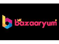Mk Bazaaryum