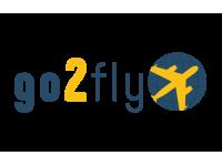 go2fly