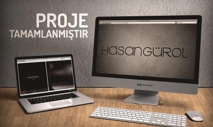Hasan Gürol